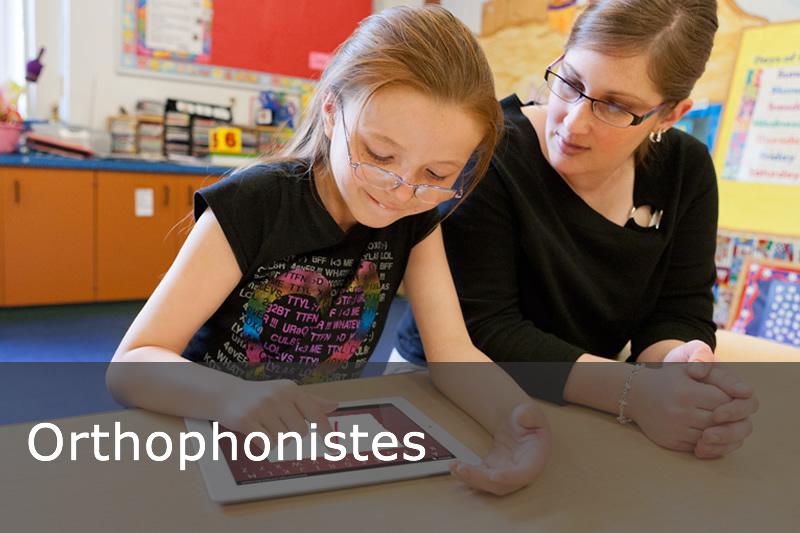 1 orthophonistes new