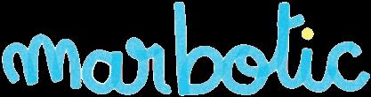 marbotic logo small