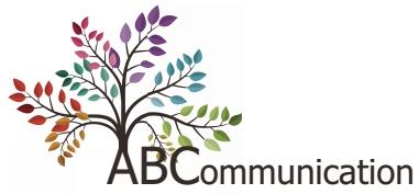 abcommunication