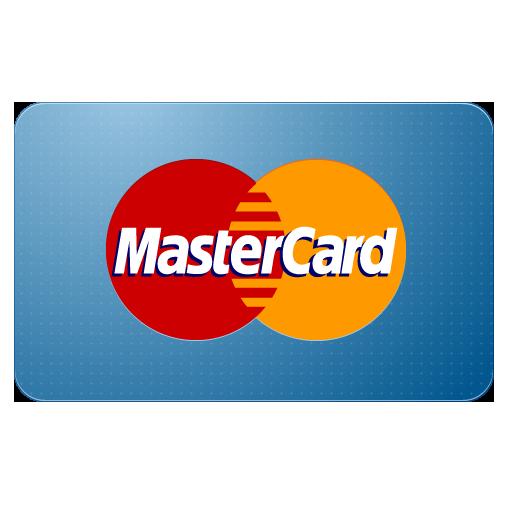 mastercard 512